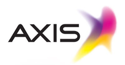 http://www.voucherpulsa.net/images/logo-axis1.jpg